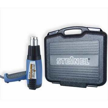 Steinel 34831 HL1910E Variable Temperature Electronic Heat Gun with Case
