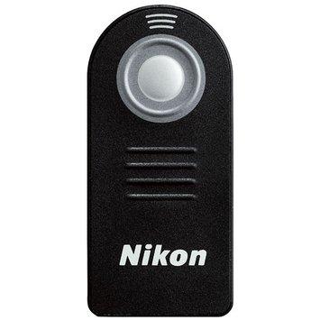 Nikon ML L3 Infa Red Remote Control