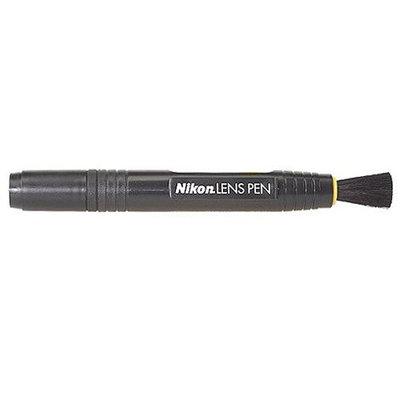 Nikon LensPen Cleaning System - NIKON, INC.
