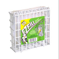 C & S Products C S Products Suet Basket White Small CS803