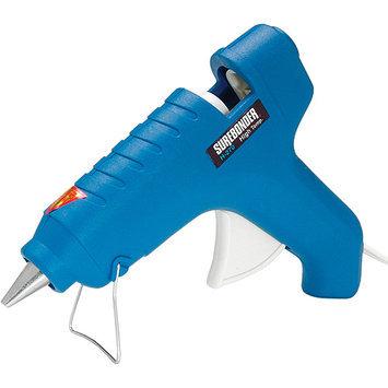 Fpc Corporation #H-270 High Temp Glue Gun