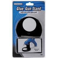 Surebonder 6500N Glue Gun Stan