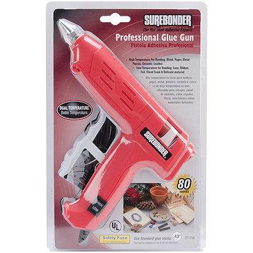 Fpc Dual Temp Glue Gun-80 Watt