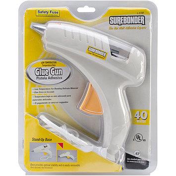 Fpc 40W Full Size Glue Gun W/Safety Fuse-Low Temp