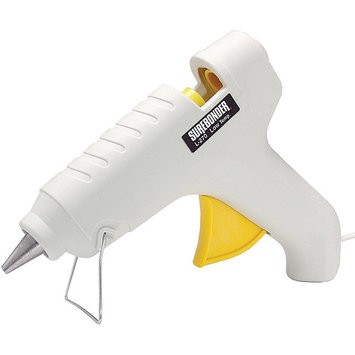 Surebonder Full-Size Low-Temperature Glue Gun