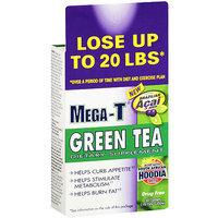 Mega-T Green Tea Dietary Supplement, 30ct