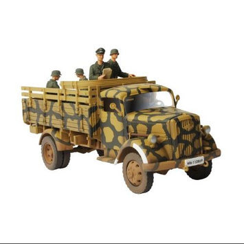 Forces of Valor German 3 Ton Cargo Truck (All New) UNXV8020 UNIMAX