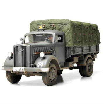 Forces of Valor German 3 Ton Cargo Truck (New Package) UNXV0038 UNIMAX