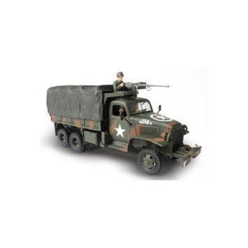 Forces of Valor U.S. GMC 21/2 Ton Cargo Truck, 1:32nd Scale UNXV0085 Forces Of Valor