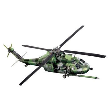 Forces of Valor U.S. MH-60G Pave Hawk Aircraft, 1:48 Scale UNXV4004 Forces Of Valor