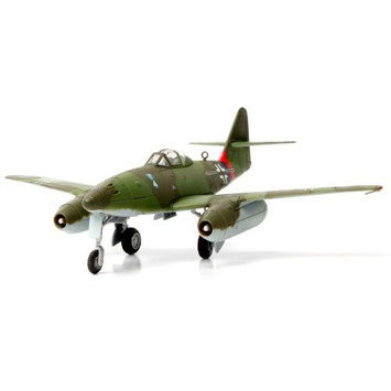 Forces of Valor German Messerschmitt ME-262A-1a (New Package and Paint) UNXV8549 UNIMAX