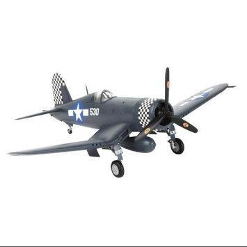 UNIMAX 87006 1/72 U.S. F4U-1D Corsair