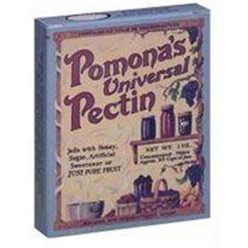 POMONA'S PECTIN Universal Pectin No Sugar 21 OZ