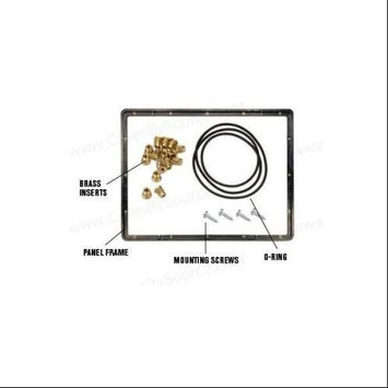 Pelican Products 1550-300-110 PANEL FRAME KIT FOR 1550 CASES
