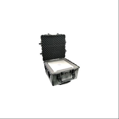 Pelican Products 1640 Case with Foam, Desert Tan