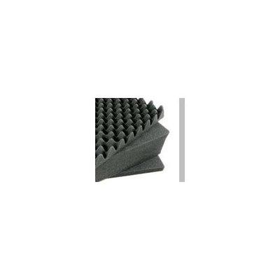 Pelican 1071 3 pc Foam Set for 1075 Hardback Case