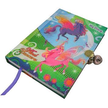 Breyer Horses Breyer Wind Dancers Diary