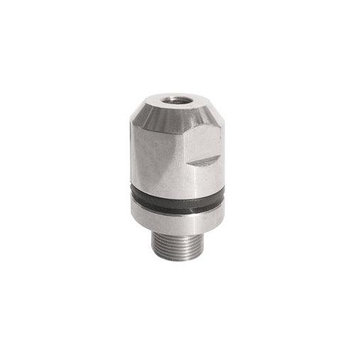 WILSON ANTENNAS Stainless Steel Heavy Duty CB Antenna Stud 305-610