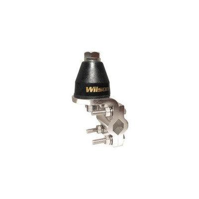 WILSON ANTENNAS Aluminum CB Antenna Mount with Gum Drop Stud 305-700
