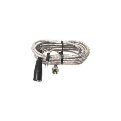 WILSON ANTENNAS 18' Coax Cable with PL-259/FME Connectors 305-830