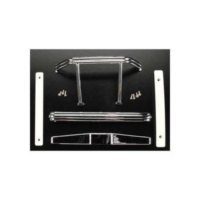 1812 Roll Bar/Body Bumper/Hardware TRAC5812 TRAXXAS