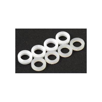 Traxxas TRA2545 Plastic Bellcrank Bushings