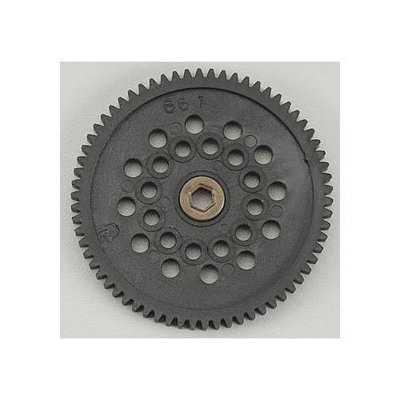 Traxxas Spur Gear 66T NH 32P