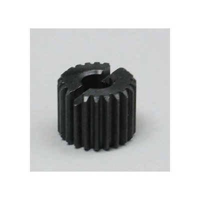 Traxxas TRA3195 Steel 22-Tooth Top Drive Gear