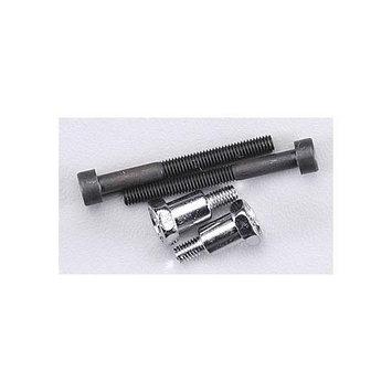 Traxxas TRA3742 3X30mm Shoulder Screws for Steering Bellcranks Hex Cap