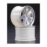 3972 TRX Sport Wheel Maxx Series Satin Finish (2) TRAC3972 TRAXXAS