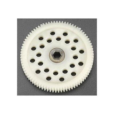 Traxxas Spur Gear 81T, 48P H/R/B/T/S