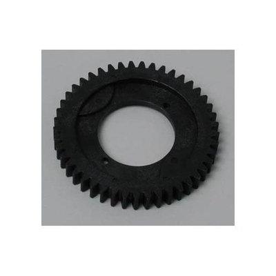Traxxas Spur Gear 45T 1st Speed Optional