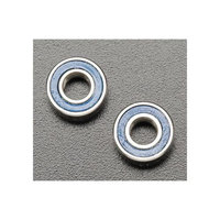 Traxxas Ball Bearing 5x11x4mm (2) Revo/Slayer