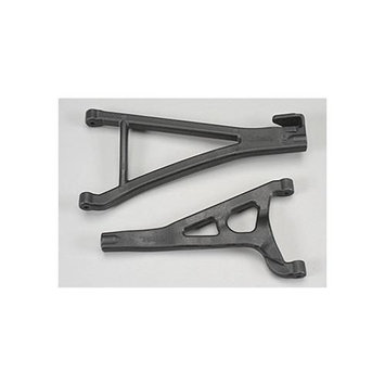 Traxxas Suspension Arms Revo Right Front U/L