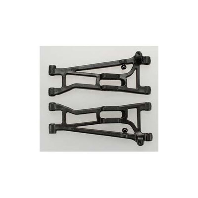 Traxxas TRA5531 Left and Right Front Suspension Arms - Jato