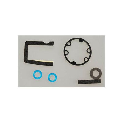 5581 Differential & Transmission Gaskets Jato TRAC7581 TRAXXAS