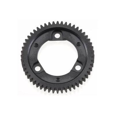6843R Spur Gear 32P 52T Slash 4x4 TRAC6846 TRAXXAS