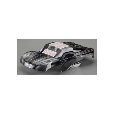 Traxxas 7012X ProGraphix Body 1/16 Slash VXL TRAC7013