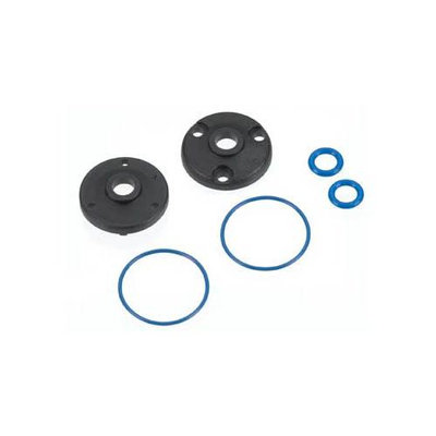 7014X Rebuild Kit/Center Diff Rally VXL TRAC7005 TRAXXAS