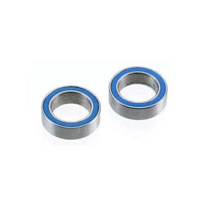 7020 Ball Bearings Blue Rubber Sealed 8x12x3.5mm (2) TRAC7020 TRAXXAS