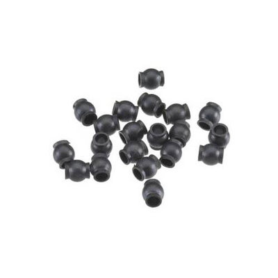 Traxxas TRA7028 Hollow Balls 1-16 - 20
