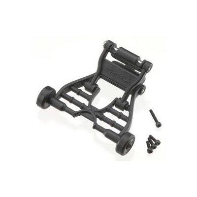 7184 Wheelie Bar Assembled 1/16 E-Revo TRAC7184 TRAXXAS