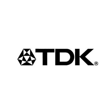 Tdk Media TDK 4x BD-R Media - 25GB - 50 Pack Spindle