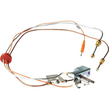 Natural Gas Pilot Assembly 9003531 by Reliance Water Heater