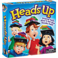 International Playthings Llc International Playthings Heads Up! Game
