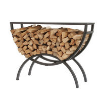 Table Top Fits SCRM Log Rack
