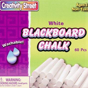 CHENILLE KRAFT COMPANY CK-1760 BLACKBOARD CHALK