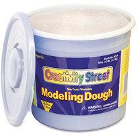 Chenille Kraft CKC-4069 Doughmodeling 3 Lbwh