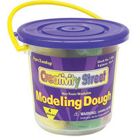 CHENILLE KRAFT COMPANY CK-4094 MODELING DOUGH