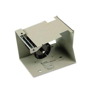 Box Partners Box Sealing Tape Dispensers 3M #M707 Label Protection Dispenser